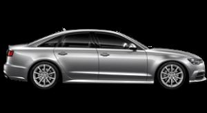 audi a6 samochody luksusowe na wynajmem