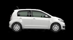 skoda-citigo-wypozyczalnia-samochodow