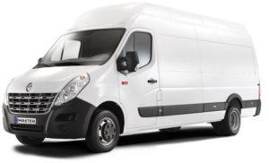 wypożyczalnia samochodów dostawczych w szczecinie