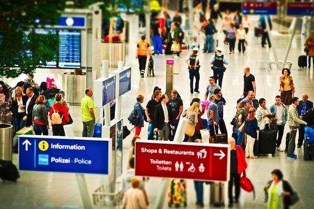 wypożyczalnia samochodów lotnisko szczecin goleniów