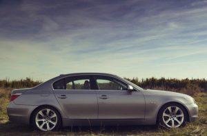 sedan wypożyczalnia samochodów szczecin